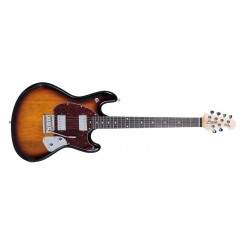 Sterling by Music Man SR50 Stingray 3TS