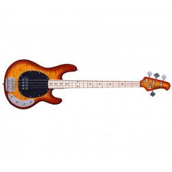 STERLING BY MUSIC MAN Ray34QM AM