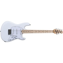 Sterling by Music Man CT50 OWH