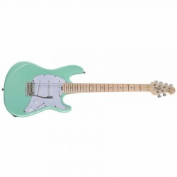 Sterling by Music Man CT50 SGN