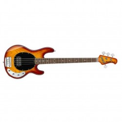 STERLING BY MUSIC MAN Ray34 HB