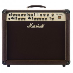 MARSHALL AS100D Acoustic Combo