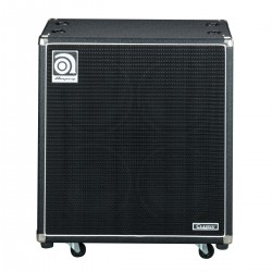 AMPEG SVT410HE Classic Series Cabinet