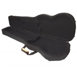 Armour ARM2400BS Softcase Bajo