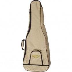 Fender Resonator Gig Bag