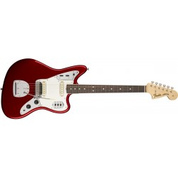 Fender American Original 60 Jaguar RW CAR