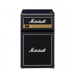 Marshall Nevera Marshall Fridge