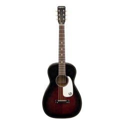 GRETSCH G9500 Jim Dandy Flat Top 2SB