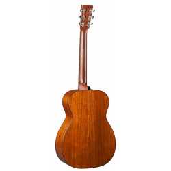 Martin 00-DB Special Signature Jeff Tweedy