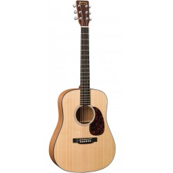 Martin Dreadnought JR. E