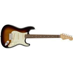 FENDER Classic Player 60 Stratocaster