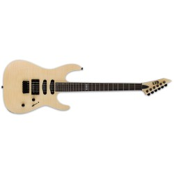 LTD M-403HT Natural Satin