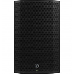 Mackie Thump 15A Active