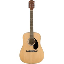 Fender FA125 Dreadnought