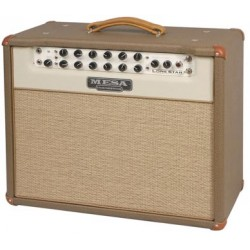 MESA BOOGIE Lone Star Special 112 Combo