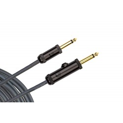 Planet Waves Cable AG10 3mts Interruptor