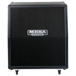 MESA BOOGIE Road King 4x12 Cabinet