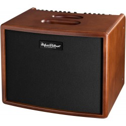 Hughes&Kettner Era 1 Wood