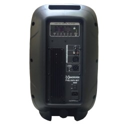 Backvox PSL10A-BT Activo