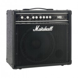 MARSHALL MB30 Combo OUTLET