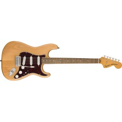 Fender Squier Classic Vibe 70 Stratocaster Natural