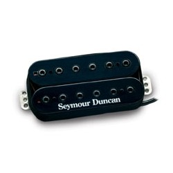 Seymour Duncan SH-10B Full Shred Modern Humbucker