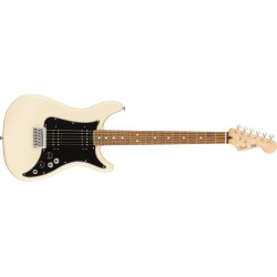 Fender Player Lead III Stratocaster Olympic White