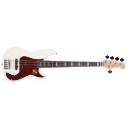 Marcus Miller P7 Alder 5 Antique White