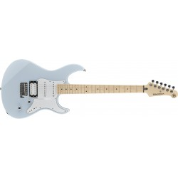 YAMAHA Pacifica 112VM Ice Blue