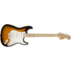 FENDER SQUIER Affinity Stratocaster Special Maple