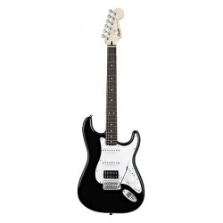 FENDER SQUIER Vintage Modified Strato HSS