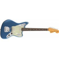 FENDER Jaguar Johnny Marr Signature LPB