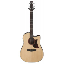 Ibanez AAD170CE Advanced Acoustic