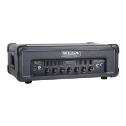MESA BOOGIE M6 Carbine Head