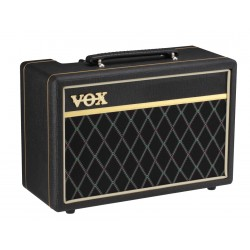 VOX Pathfinder 10 Bass Combo