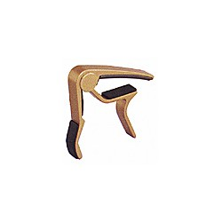 Dunlop 83CG Curved Trigger Capo