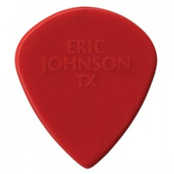 DUNLOP Player Pack Eric Johnson Jazz III