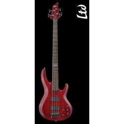 LTD B154DX Bass