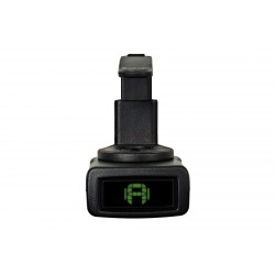 Planet Waves Afinador CT12 NS Mini Headstock Tuner