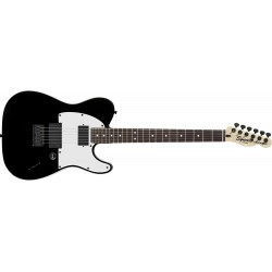 FENDER SQUIER Jim Root Telecaster