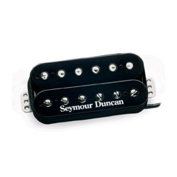 Seymour Duncan SH-5 High Output Humbucker Duncan Custom