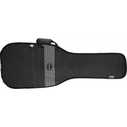 Fender SQUIER Funda para Electrica Mini