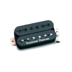 Seymour Duncan SH-12 Screamin Demon George Lynch