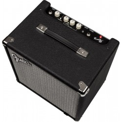 FENDER Rumble 25 V3 Combo