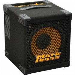 MARK BASS Mini CMD 121P 300W Combo
