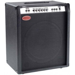 "Stagg CA50B 15"" RMS Eminence Combo"
