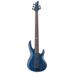 LTD B155DX Bass