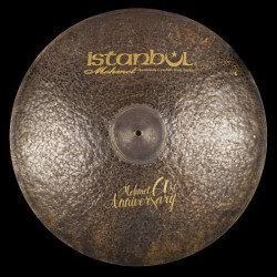 SHURE SRH840 Auriculares