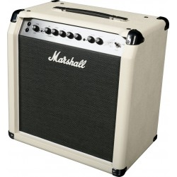 MARSHALL SL5C Slash Creme Signature Combo