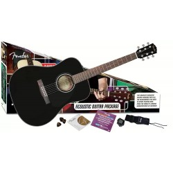 fender_cd60_pack_acustica_black.jpg